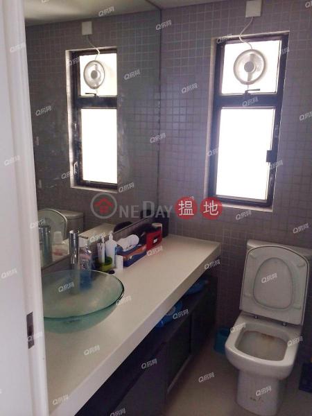 HK$ 8.8M Hongway Garden Block A, Western District | Hongway Garden Block A | 2 bedroom High Floor Flat for Sale