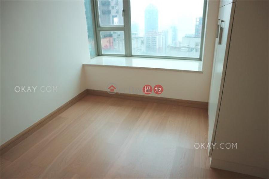 HK$ 3,300萬-羅便臣道31號西區-3房2廁,極高層,海景,星級會所羅便臣道31號出售單位