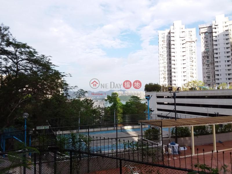Hong Kong Garden (Hong Kong Garden) Sham Tseng|搵地(OneDay)(5)