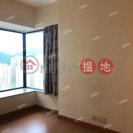 Tower 1 Island Resort | 3 bedroom Mid Floor Flat for Rent|Tower 1 Island Resort(Tower 1 Island Resort)Rental Listings (QFANG-R92519)_0