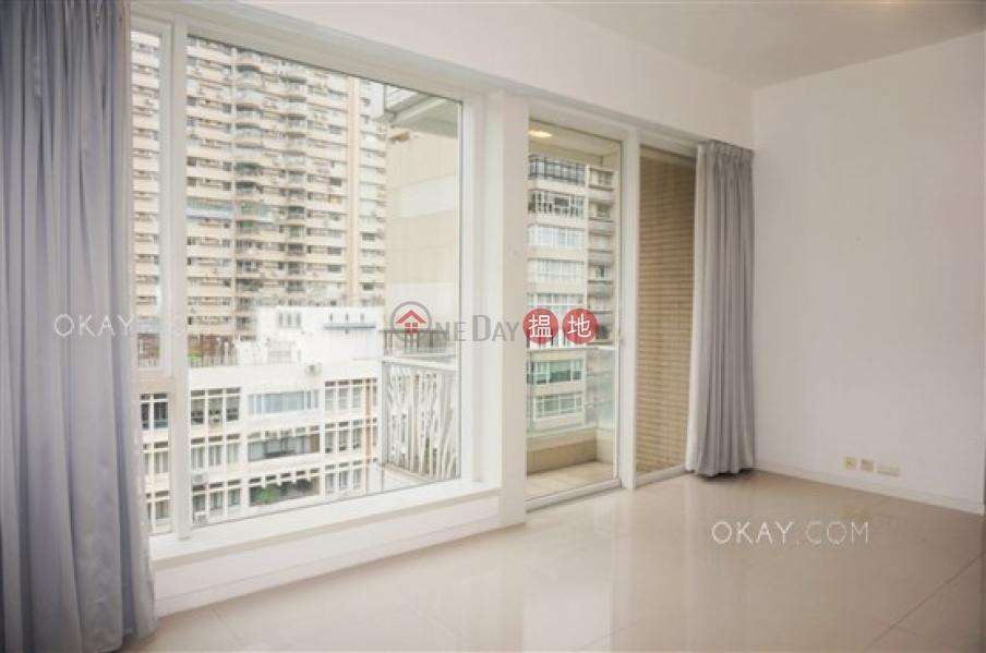 3房2廁,極高層,可養寵物《干德道18號出售單位》|16-18干德道 | 西區香港-出售-HK$ 2,880萬