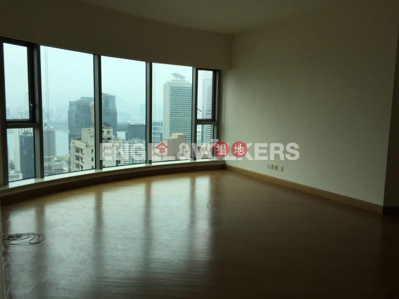 中半山4房豪宅筍盤出售|住宅單位|2寶雲道 | 中區-香港|出售HK$ 7,400萬