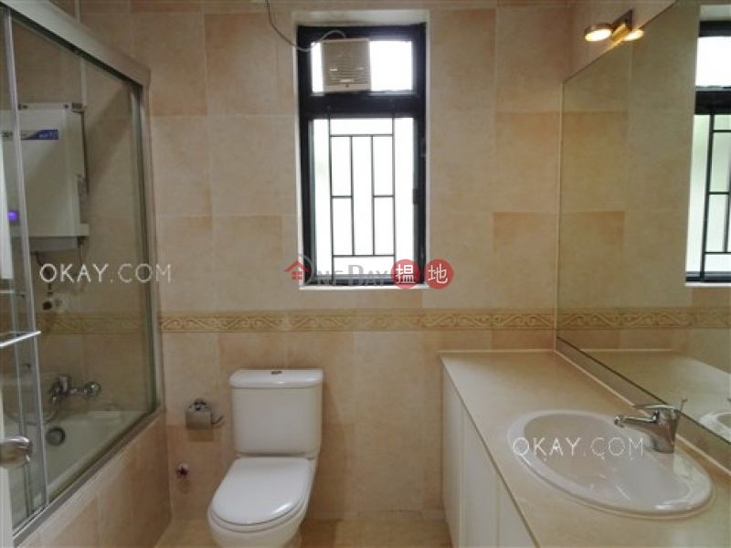 Floral Villas | Unknown | Residential | Rental Listings, HK$ 74,000/ month