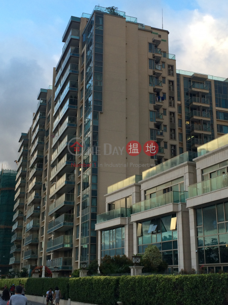 Mayfair by the Sea Phase 1 House 12 (Mayfair by the Sea Phase 1 House 12) Science Park|搵地(OneDay)(1)