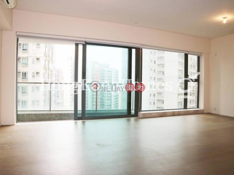Azura Unknown, Residential | Sales Listings | HK$ 44M