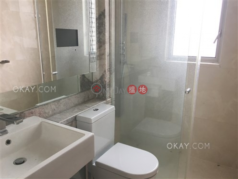 The Avenue Tower 2 | High, Residential | Rental Listings | HK$ 34,000/ month