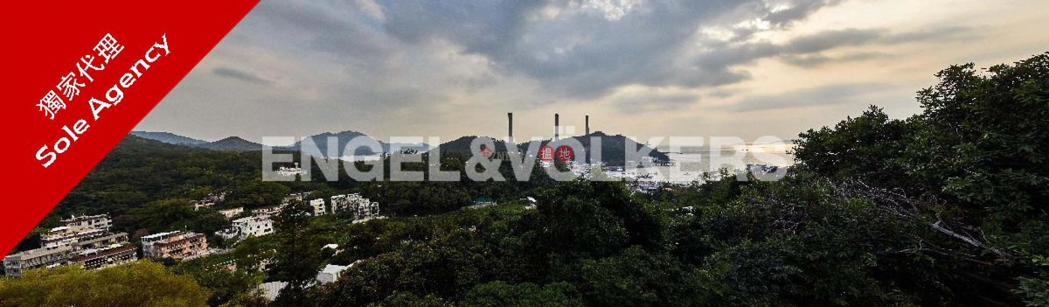 3 Yung Shue Long New Village Please Select, Residential | Sales Listings HK$ 5.9M