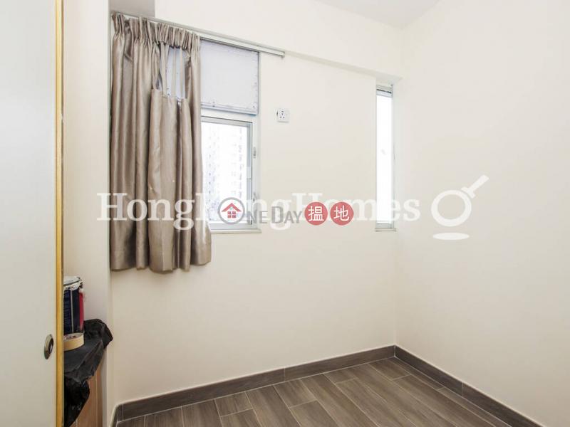 駱克大廈 B座三房兩廳單位出租|駱克大廈 B座(Lockhart House Block B)出租樓盤 (Proway-LID67555R)