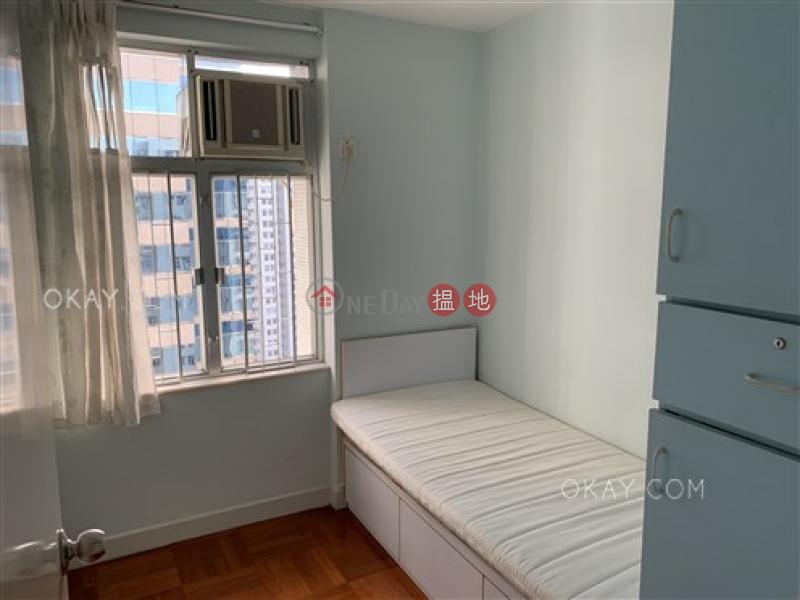 冠天閣 (60座)-高層住宅-出租樓盤HK$ 25,800/ 月