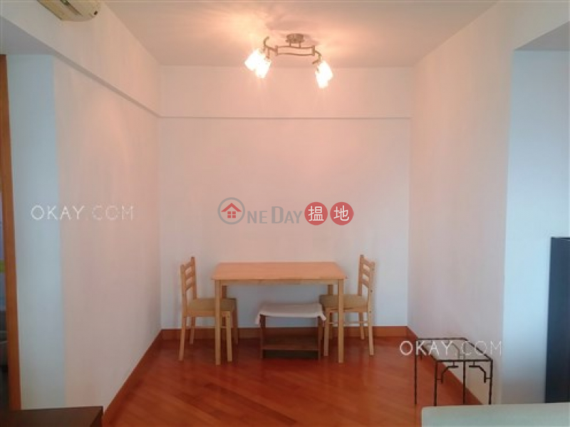 Property Search Hong Kong | OneDay | Residential, Sales Listings, Lovely 2 bedroom on high floor with balcony | For Sale