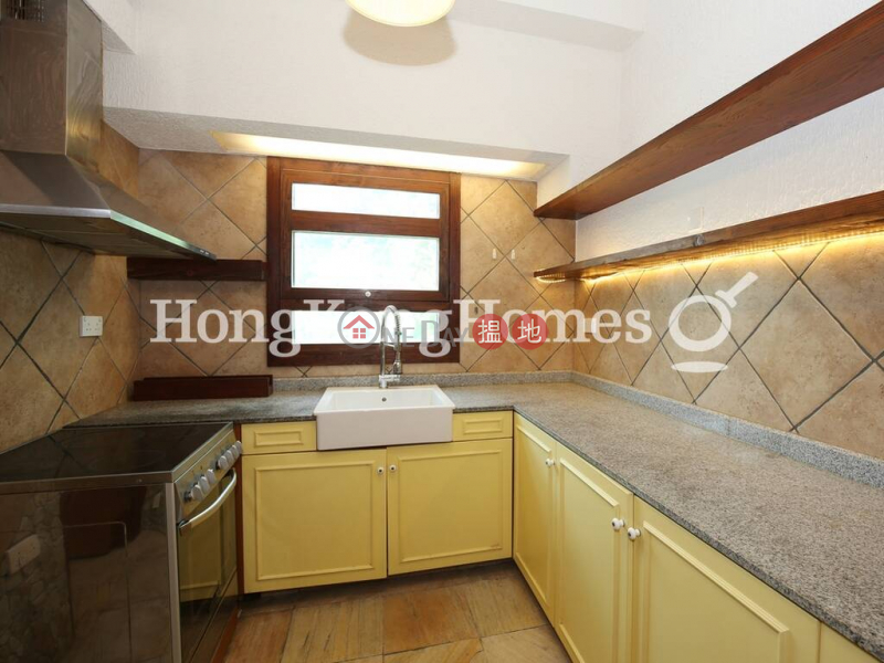 HK$ 15M, Marina Cove Phase 1 | Sai Kung 3 Bedroom Family Unit at Marina Cove Phase 1 | For Sale