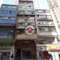 134 Queen\'s Road East (134 Queen\'s Road East) Wan Chai 搵地(OneDay)(3)