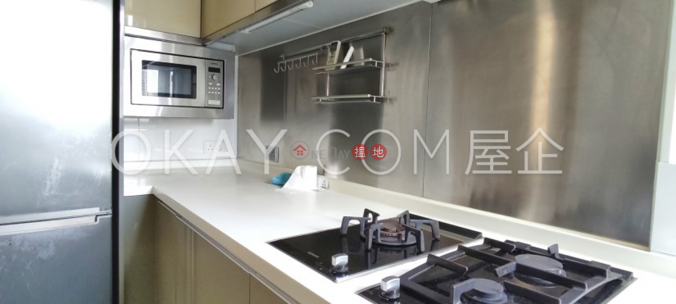 Island Crest Tower 1 | High | Residential | Rental Listings HK$ 35,000/ month