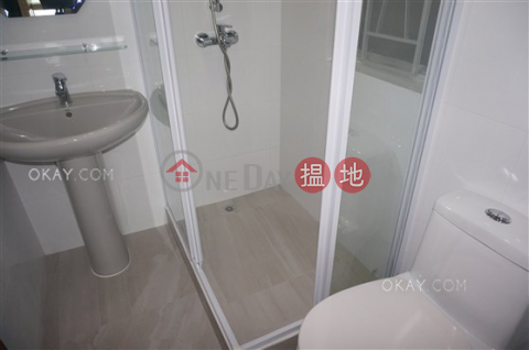 Lovely house in Sai Kung | For Sale|Sai KungLas Pinadas(Las Pinadas)Sales Listings (OKAY-S285915)_0