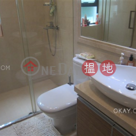 Luxurious house with rooftop, balcony | For Sale|No. 1A Pan Long Wan(No. 1A Pan Long Wan)Sales Listings (OKAY-S366076)_0