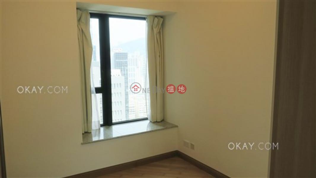 香港搵樓|租樓|二手盤|買樓| 搵地 | 住宅-出租樓盤3房2廁,星級會所,可養寵物《禮頓山出租單位》