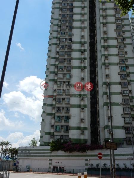 Marina Garden (Marina Garden) Tuen Mun|搵地(OneDay)(1)