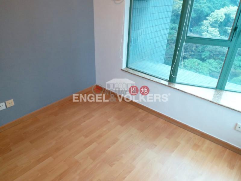Y.I-請選擇-住宅出售樓盤|HK$ 1,400萬