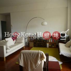 3 Bedroom Family Unit at Gordon Terrace | For Sale|Gordon Terrace(Gordon Terrace)Sales Listings (Proway-LID21052S)_0