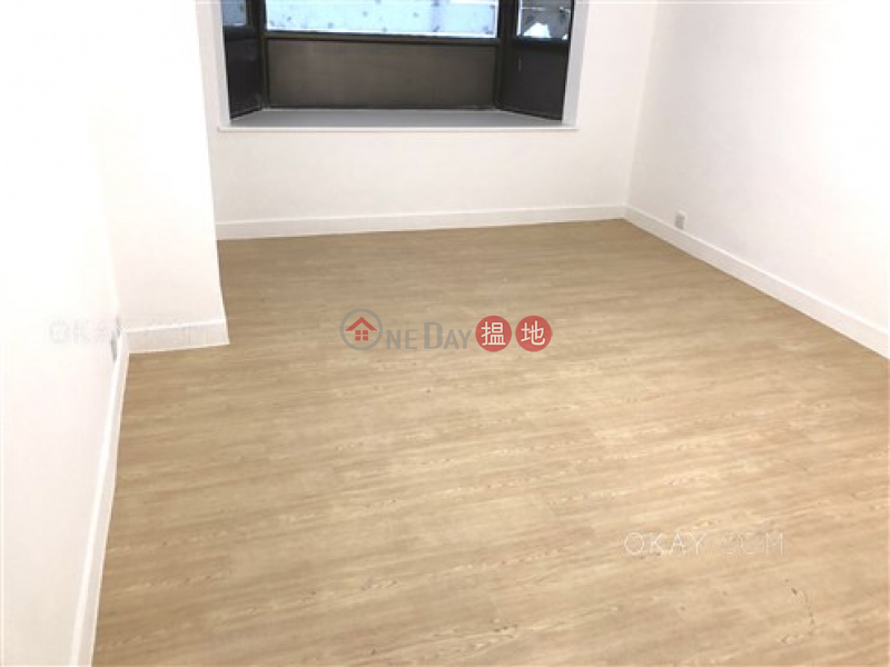 Efficient 4 bedroom with harbour views & parking   Rental 7-9 MacDonnell Road   Central District Hong Kong, Rental   HK$ 98,000/ month