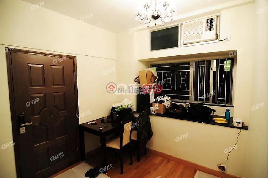 帝華臺低層|住宅出售樓盤-HK$ 1,300萬
