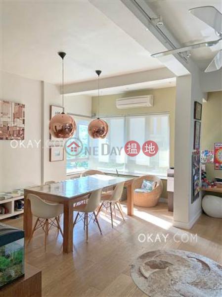 3 Wang Fung Terrace | Low, Residential | Rental Listings | HK$ 59,000/ month