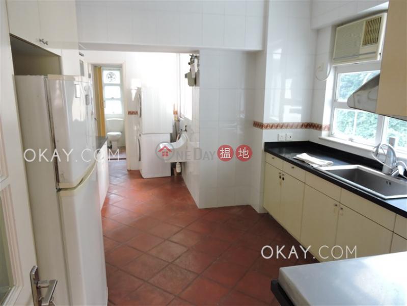 明珠台-中層-住宅|出租樓盤HK$ 76,000/ 月
