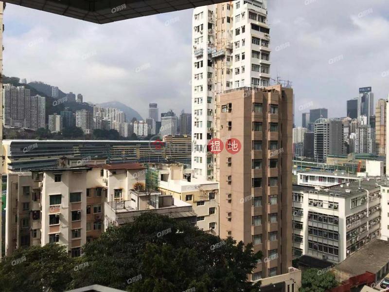 雲地利台|低層|住宅出租樓盤-HK$ 59,000/ 月