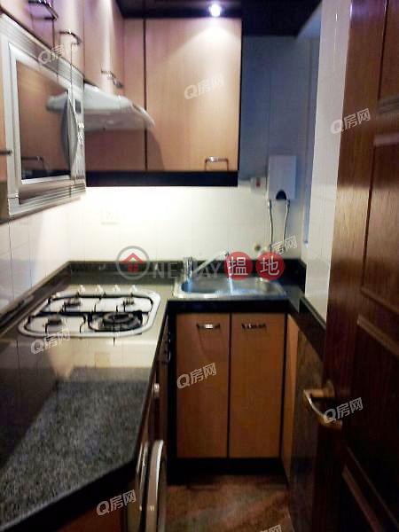 輝煌臺|低層-住宅-出售樓盤|HK$ 780萬