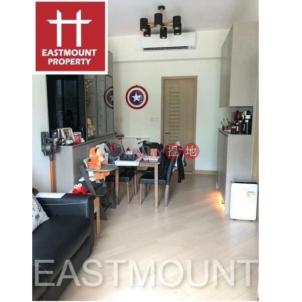 西貢 The Mediterranean 逸瓏園樓房出售及出租-全新, 西貢市中心 | 物業 ID:2770逸瓏園出售單位|8大網仔路 | 西貢|香港出售|HK$ 820萬