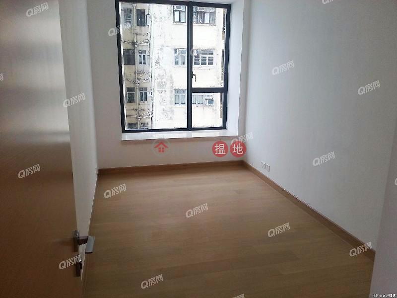 HK$ 62,000/ month, Upton Western District, Upton   3 bedroom Flat for Rent