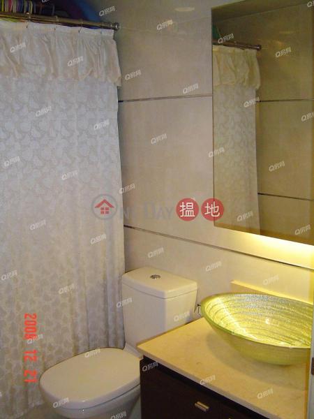 裝修企理 , 圖則實用《龍華花園租盤》|25大坑徑 | 灣仔區|香港-出租HK$ 47,000/ 月