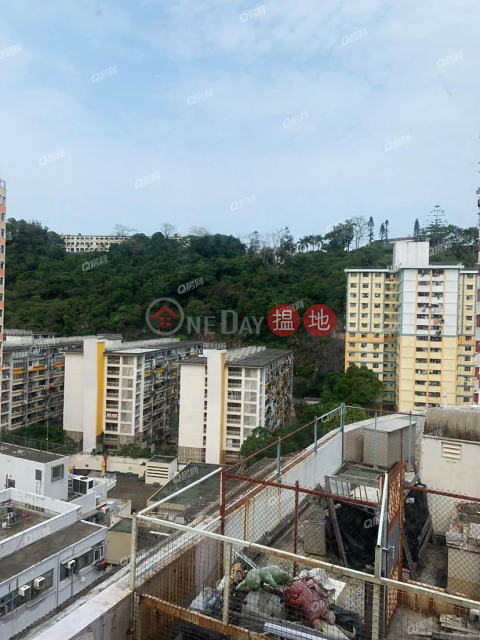 Kam Wai Building | 3 bedroom High Floor Flat for Sale|Kam Wai Building(Kam Wai Building)Sales Listings (XGGD702500007)_0