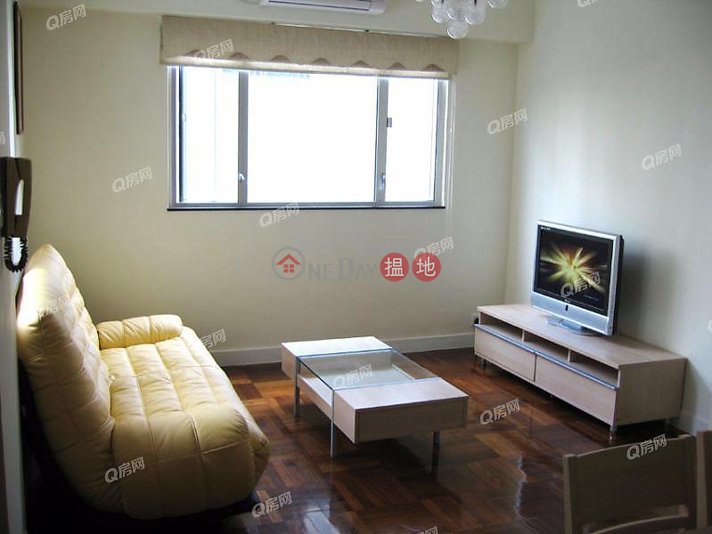 Caine Building | 2 bedroom Mid Floor Flat for Sale 22-22a Caine Road | Western District Hong Kong | Sales, HK$ 9.5M