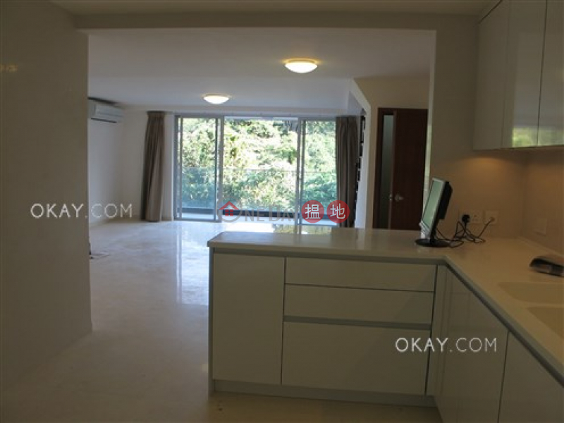 Property Search Hong Kong   OneDay   Residential Sales Listings, Elegant house with rooftop, terrace & balcony   For Sale