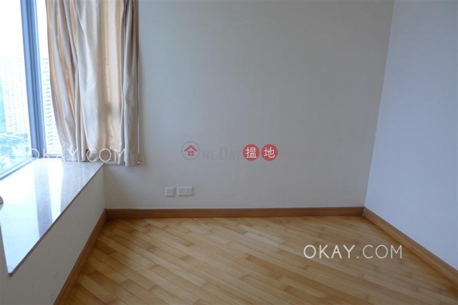 2房1廁,星級會所,露台《貝沙灣1期出租單位》|貝沙灣1期(Phase 1 Residence Bel-Air)出租樓盤 (OKAY-R43062)