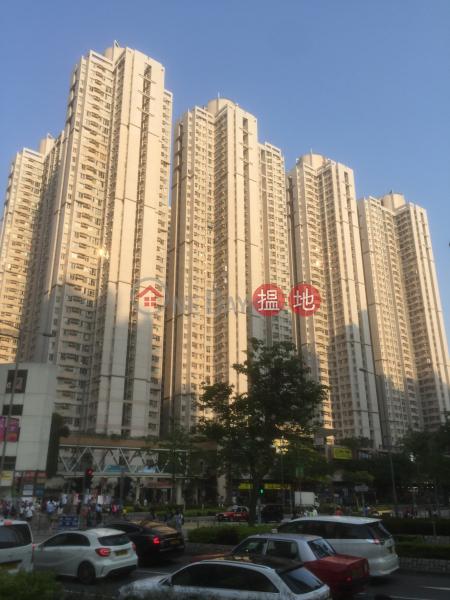 Tower 8 Bauhinia Garden (Tower 8 Bauhinia Garden) Tseung Kwan O|搵地(OneDay)(2)