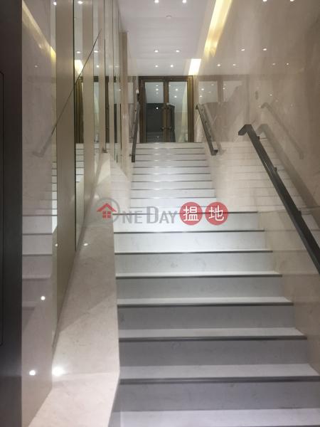 恆澤商業中心 (SPA Centre) 灣仔|搵地(OneDay)(1)