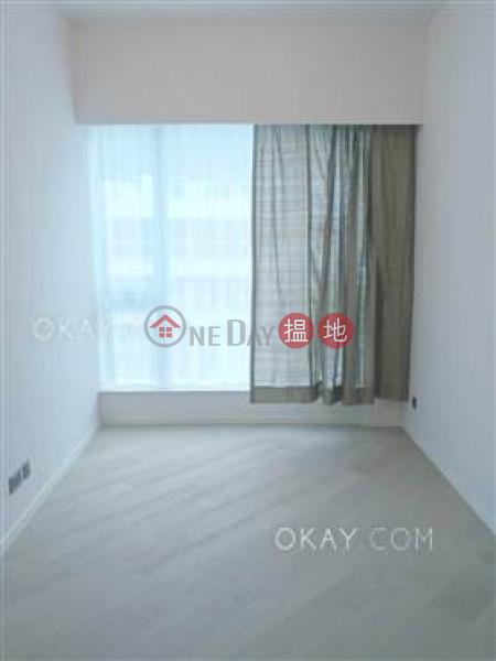 Rare 3 bedroom with balcony & parking | Rental, 663 Clear Water Bay Road | Sai Kung Hong Kong | Rental, HK$ 46,000/ month