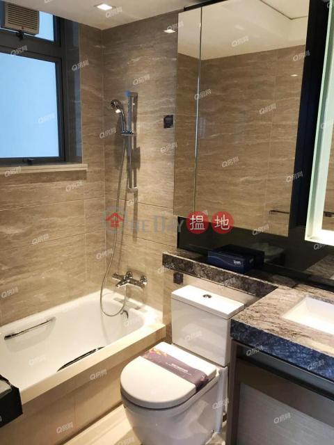 Park Circle | 2 bedroom Flat for Rent|Yuen LongPark Circle(Park Circle)Rental Listings (XG1402000431)_0