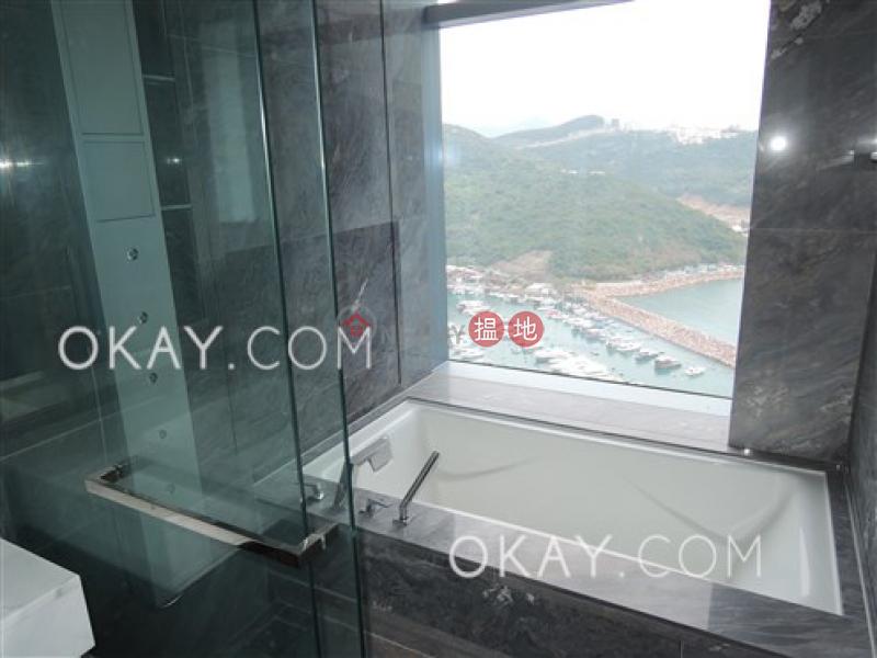 2房3廁,極高層,海景,星級會所《南灣出售單位》|南灣(Larvotto)出售樓盤 (OKAY-S77727)