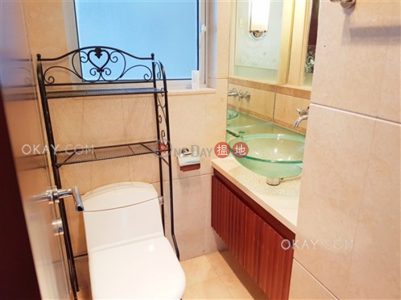 Property Search Hong Kong   OneDay   Residential, Rental Listings Lovely 2 bedroom in Kowloon Station   Rental