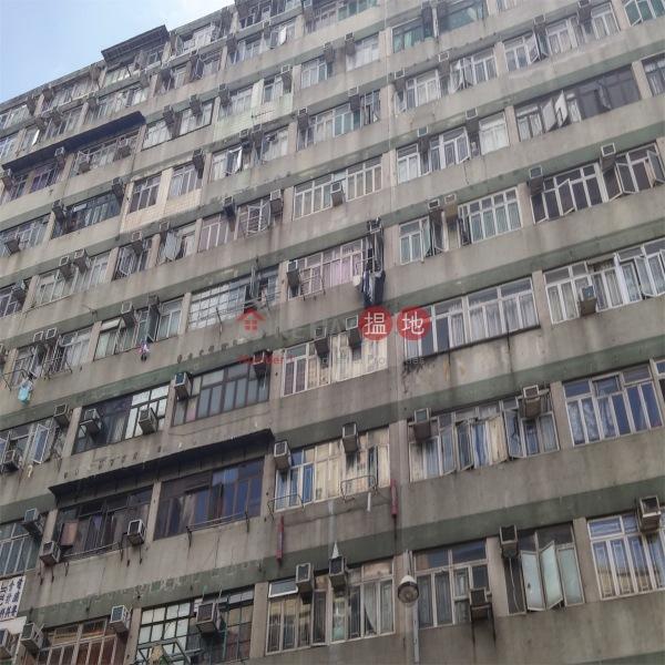 廣發大廈 (Kwong Fat Building) 荃灣東 搵地(OneDay)(3)