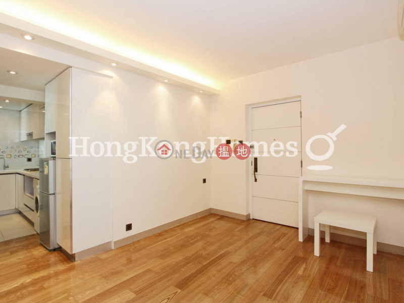 1 Bed Unit for Rent at Fairview Height, 1 Seymour Road | Western District, Hong Kong | Rental | HK$ 20,000/ month