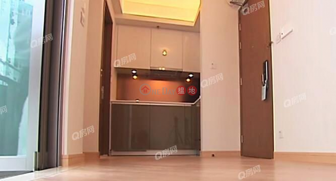 South Coast | Mid Floor Flat for Sale, 1 Tang Fung Street | Southern District | Hong Kong | Sales | HK$ 4.5M