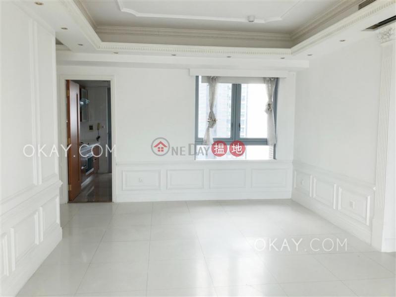 香港搵樓 租樓 二手盤 買樓  搵地   住宅-出售樓盤 3房2廁,極高層,星級會所,露台《貝沙灣4期出售單位》