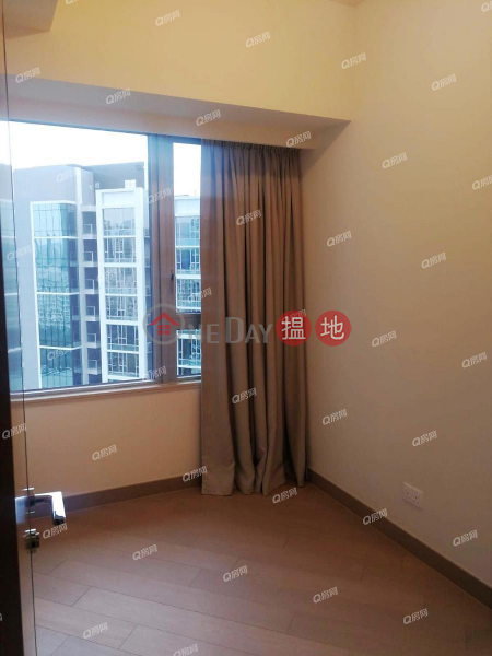 Property Search Hong Kong | OneDay | Residential | Rental Listings | Cullinan West II | 4 bedroom Low Floor Flat for Rent