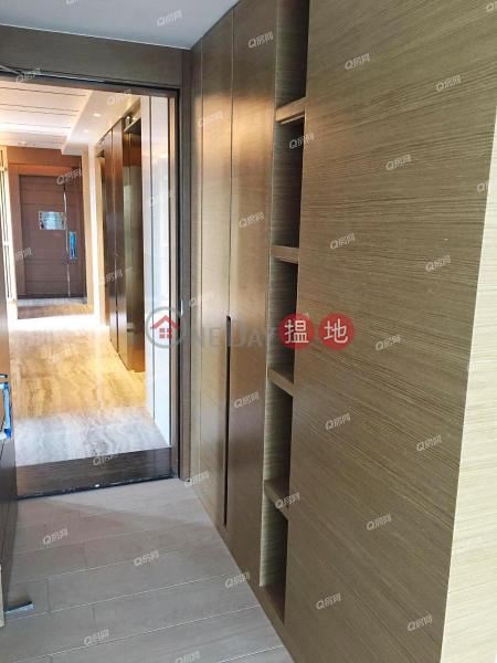 HK$ 7.8M, Park Yoho Venezia Phase 1B Block 7A Yuen Long Park Yoho Venezia Phase 1B Block 7A | 2 bedroom Low Floor Flat for Sale