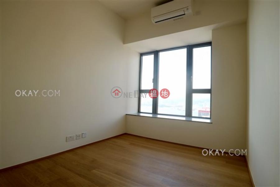 Alassio, High, Residential | Rental Listings, HK$ 45,000/ month