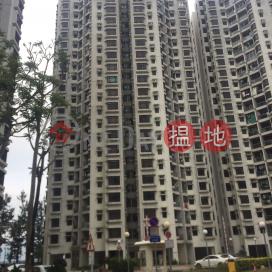 Heng Fa Chuen Block 46,Heng Fa Chuen,